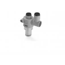 Вакуум-фильтр ZFB