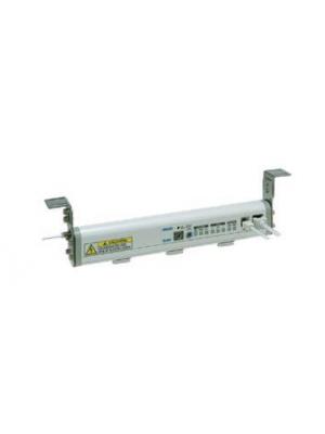 Нейтрализатор статического электричества линейного типа IZS31