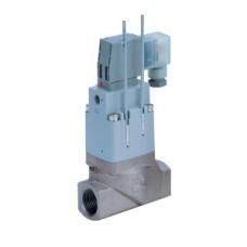 2/2 клапан для охлаждающей жидкости SGC