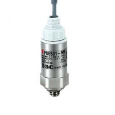 Выносной датчик давления PSE531/PSE533